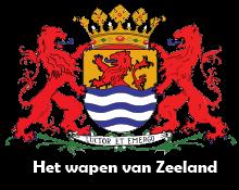 logo-WPVZL