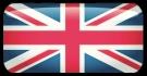 EN_Flag_Black
